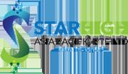 Starhigh Asia Pacific